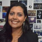 Headshot for Sandra Lopez-Monsalve